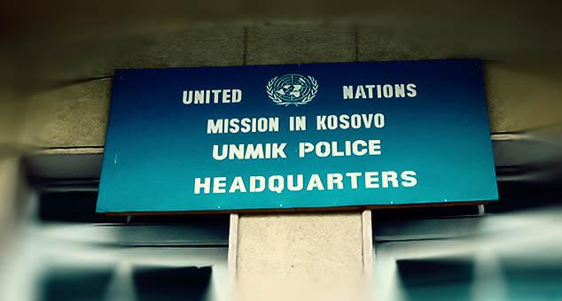 #УНМИК #Злочин #Срби #Косово #Метохија #Србија #Оптужница #Шиптари #Албанци #Мржња #Освета #КМновине