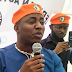 DSS Gives Reason Sowore Was Arrested (Read)