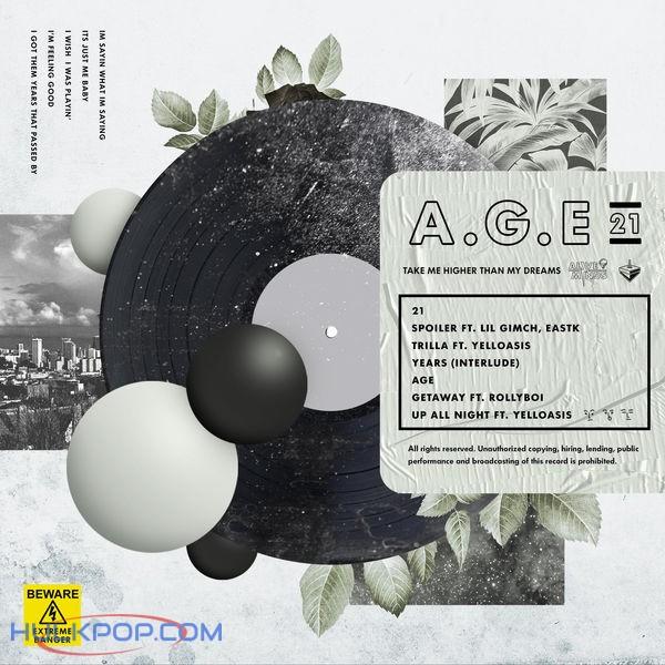 JUNNY – A.G.E. (21)
