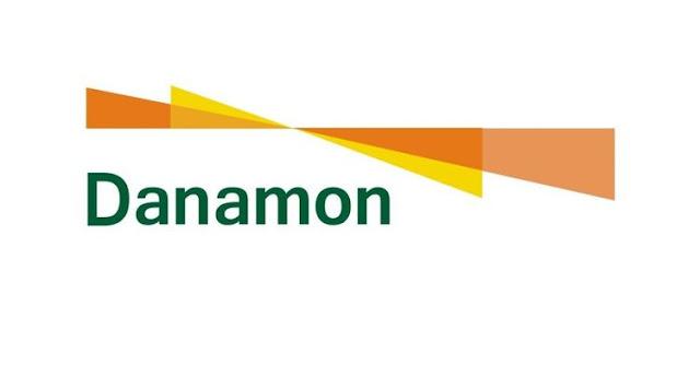 Manfaat Pinjaman Uang Cepat dari Bank Danamon