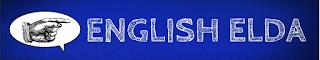 http://paleeldaclil.blogspot.com.es/