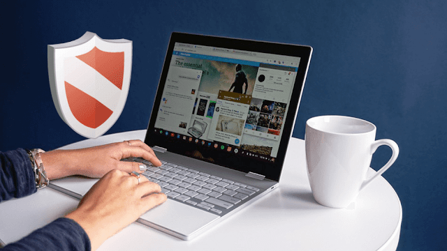 10 Add-ons for Google Chrome to protect your web browsing completely