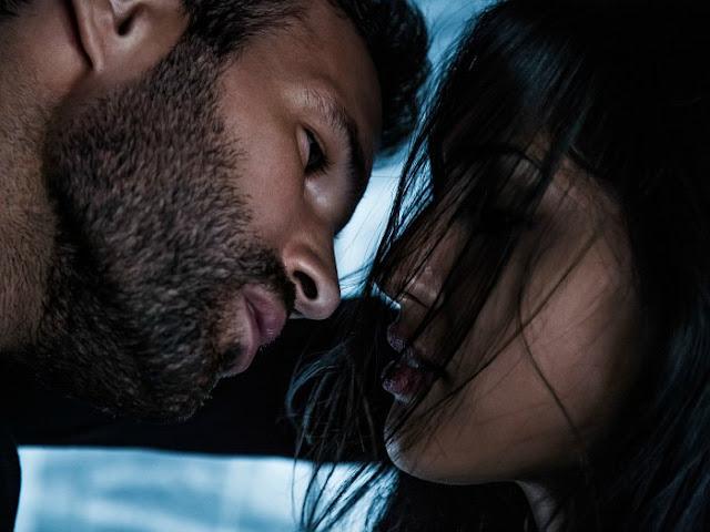 Психолог объясняет, что нужно людям в отношениях (и это не любовь)