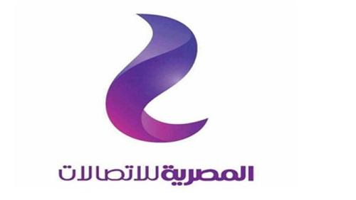 طريقة دفع فاتورة التليفون الأرضي المصرية للاتصالات عبر الانترنت