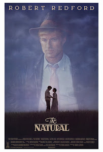 The Natural Poster