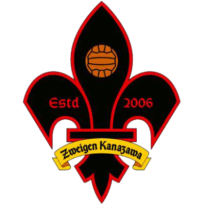 2019 2020 Plantel do número de camisa Jogadores Zweigen Kanazawa 2018 Lista completa - equipa sénior - Número de Camisa - Elenco do - Posição