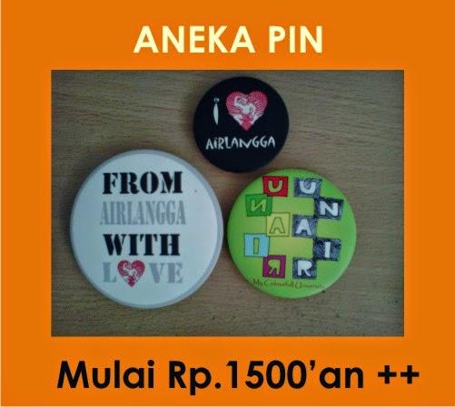 http://airlanggasouvenir.blogspot.com/search/label/pin