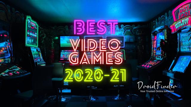 best-video-games-of-2020