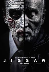 Jisgaw (2017)