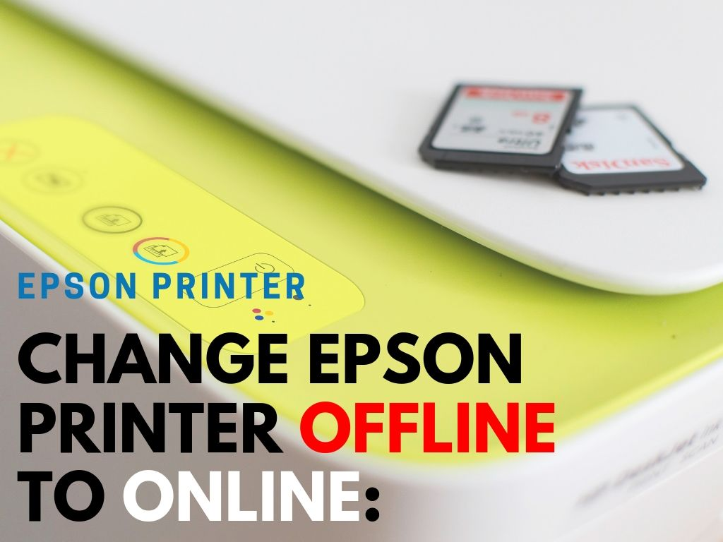 __p__%2B%252811%2529 What to do When Epson Printer Shows Offline Message?