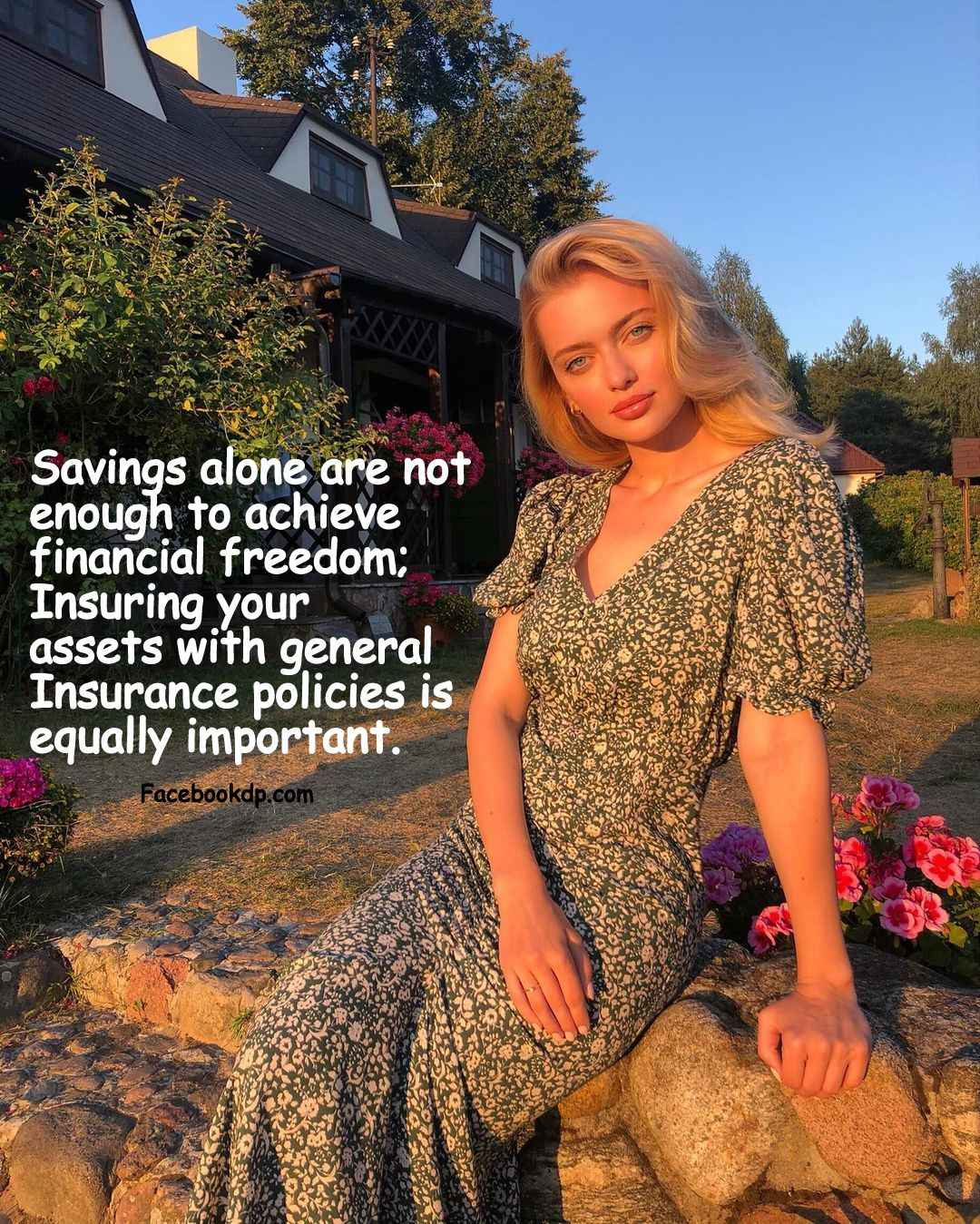 Insurance Quotes with Models