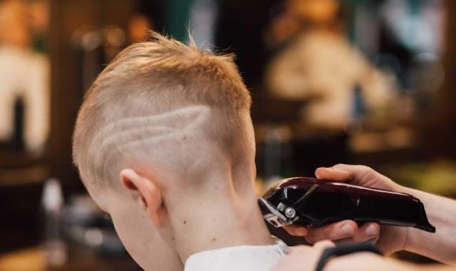 Дагестанский парикмахер насиловал мальчиков после стрижки
