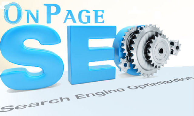 difference between on page and off page seo-2020