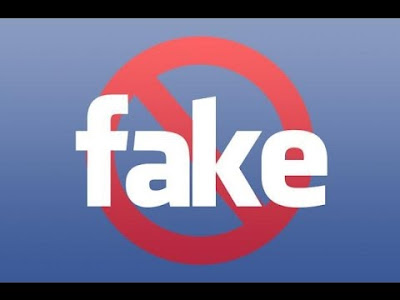 حسابات مزيفة فيسبوك, حسابات مزيفة انستقرام, انشاء حساب مزيف, الحسابات المزيفة, حساب وهمي, حسابات وهمية, الحسابات الوهمية fake account