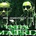 Download Enter The Matrix PC Game Highly Compressed 207.11MB