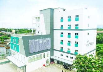 Jadwal Dokter RS Harapan Sehati Bogor Terbaru
