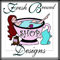 Fresh Brewed Designs