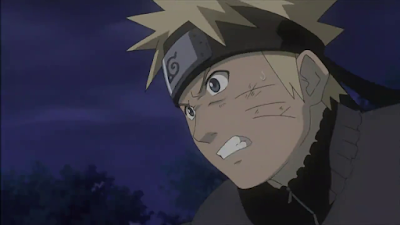 Ver Naruto Shippuden (Español Latino) Los 12 Guardianes Ninja - Capítulo 69