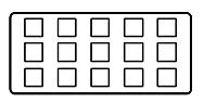 kumpulan-Soal-Ulangan-Semester-1-UTS-MATEMATIKA-kelas-1-SD
