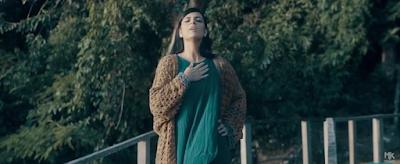 """Veja o clipe de """"És Real Pra Mim"""", novo single de Fernanda Brum"""