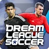 Download Profile.dat Dream League Soccer 2021, 2020 And 2019 (Profile Data Mod File) Free Download