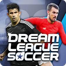 Download Profile.dat Dream League Soccer 2021, 2020 And 2019 (Profile Data Mod File) Free Download