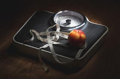 cara-diet-alami-yang-sehat-dan-cepat