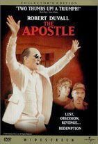 Watch The Apostle Online Free in HD
