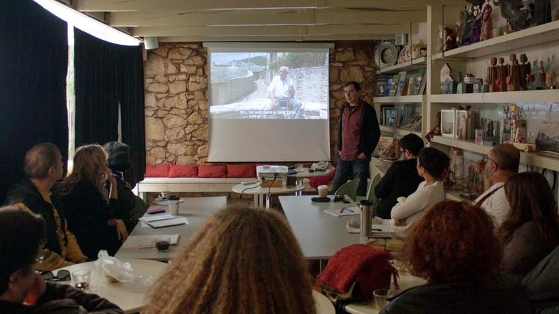 Κινηματογραφικά σεμινάρια για ενήλικες και παιδιά στο Εθνολογικό Μουσείο Θράκης