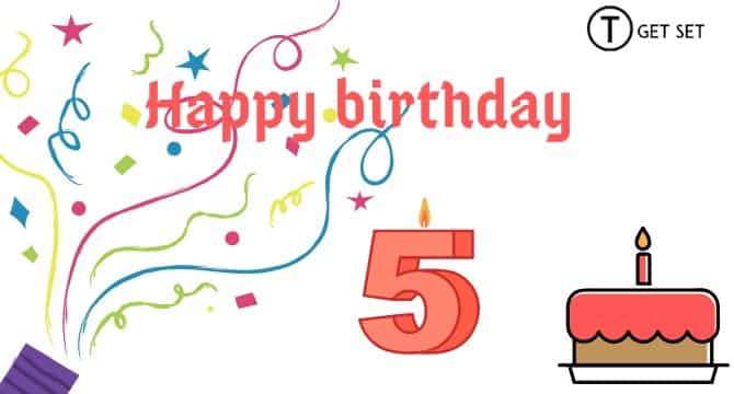 happy-birthday-image