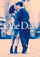 One Day (2011) Dual Audio [Hindi-DD5.1] 720p BluRay ESubs Download