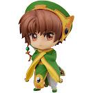 Nendoroid Cardcaptor Sakura Syaoran Li (#763) Figure