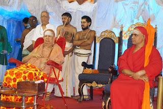 Jeyendrar Dharshan 27