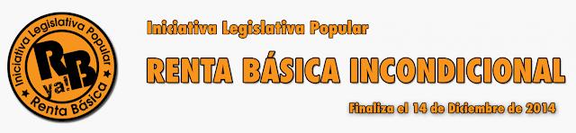 http://ilprentabasica.org/