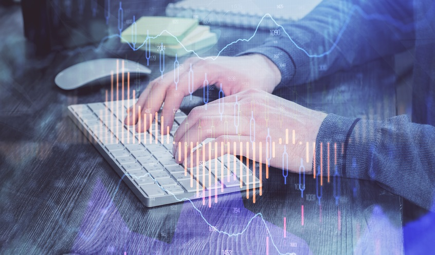 mengaktifkan voice typing di google docs