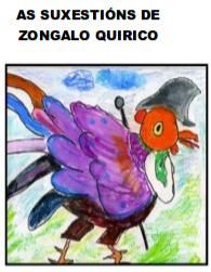 https://issuu.com/zongalo/docs/tr_ptico_nadal_18
