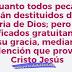 Romanos 3:23-24