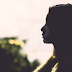 'Silap saya mengahwini suami kawan baik sendiri tetapi siapa saya untuk menolak takdir?'