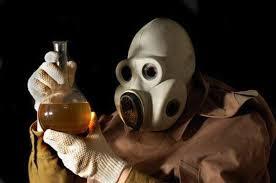 حروب الاجيال الفيروسية ضد البشر (كورونا )