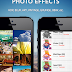 8 Professional Photo Editing Apps For iPhone & iPad