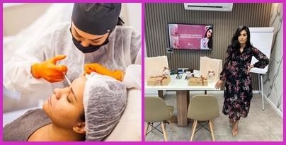 Beleza: Talasso SPA & Saúde Estética expande menu de serviços e aumenta área de atuação aos seus clientes