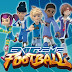 Extreme Football Hindi Episodes 720p HD WEBRip