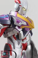 S.H. Figuarts Ultraman X MonsArmor Set 28