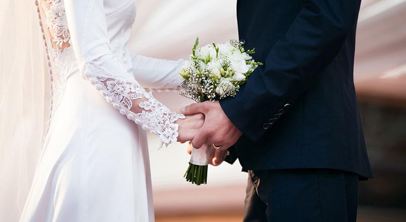 ¿Estas planeando tu boda en Zacatlán? Estas son las cosas que no te deben faltar