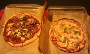 Paleo-Pizza-Recipe
