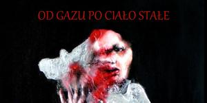 https://od-gazu-po-cialo-stale.blogspot.com