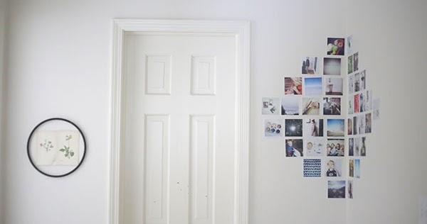 sorteo 5 de la summer party la garbatella blog de decoraci n low cost home staging estilo. Black Bedroom Furniture Sets. Home Design Ideas