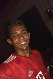 Negão é assassinado com dois tiros em Lago da Pedra