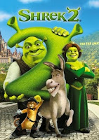 Shrek 2 (2004) Subtitle Indonesia