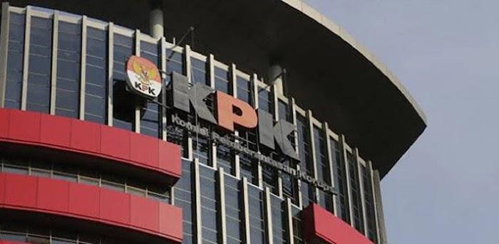 Heboh TWK KPK, Pakar Hukum Tata Negara: Keributannya Telat Karena UU Sudah Disahkan